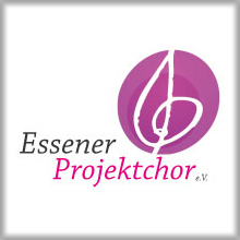 Essener Projektchor e.V.